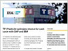 TF1 Publicité optimizes invoice-to-cash cycle with SAP and IBM (PDF, 399 KB)
