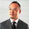 社内SE・情報システムの【インフラ】を含む求人・転職情報