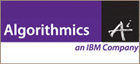 Algorithmics an IBM company