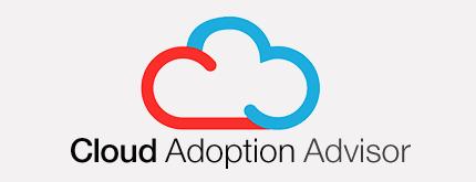 IBM IBM Cloud Adoption Advisor - United States