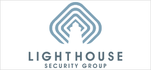 LIGHTHOUSE SECURITY GROUP