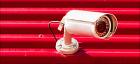 Vigilancia de vídeo digital