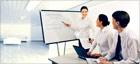 Stratégia a návrh správy služieb