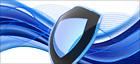 Servicio de gestión de detección y prevención de intrusiones