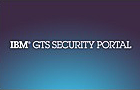IBM GTS SECURITY PORTAL