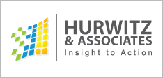 HURWITZ & ASSOCIATES. Insight to action.