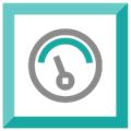 Developer Center: что такое тестирование производительности?