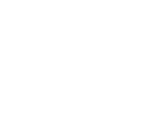 Runtimes gears icon