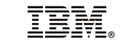 IBM Power Systems