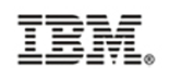 IBM Systems Lab Services