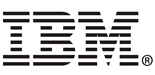 IBM Business Partner Connect