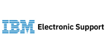 IBM Electronic Support