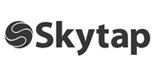 IBM Cloud for Skytap Solutions (ICSS)