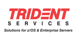 Trident Services