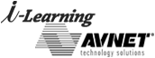 Avnet / i-Learning