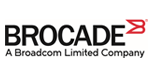 Brocade, a Broadcom Inc.