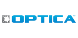 Optica Technologies, Inc.