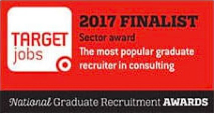 Ibm Careers Graduate United Kingdom