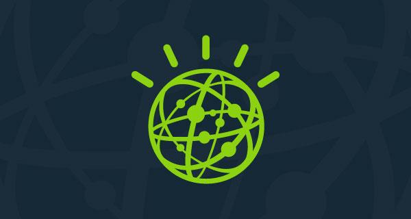 Aplicaciones cognitivas, construidas por Watson (US)